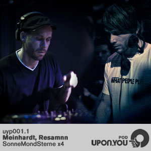 2010 - Marco Resmann, Marcus Meinhardt - Upon You Records Podcast 001.1.jpg