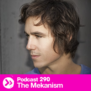 2013-02-04 - The Mekanism - Data Transmission Podcast (DTP290).jpg