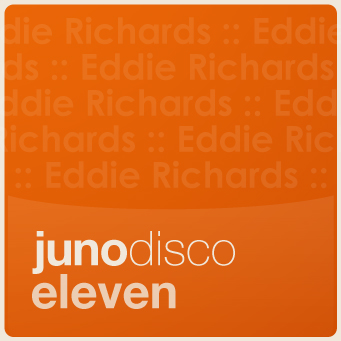 2010-05-28 - Eddie Richards - Juno Download Disco Podcast 11.jpg