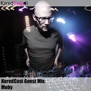 2010-08-26 - Kered, Moby - KeredCast 88.jpg