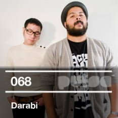2012-03-19 - Darabi - Pulse Radio Podcast 068.jpg