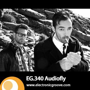 2012-10-01 - Audiofly - Electronic Groove Podcast (EG.340).jpg