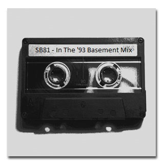 2014-12-15 - SB81 - In The '93 Basement Mix.jpg