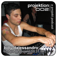 2009-03-01 - Billy Dalessandro - Projektion Podcast 002.png