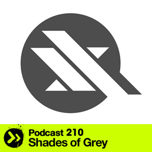 2012-02-16 - Shades Of Grey - Data Transmission Podcast (DTP210).jpg