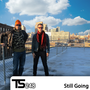 2012-08-28 - Still Going - Tsugi Podcast 248.jpg