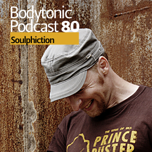 2010-05-19 - Soulphiction - Bodytonic Podcast 80.jpg