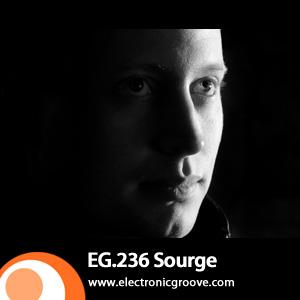 2011-10-10 - Sourge - Electronic Groove Podcast (EG.236).jpg