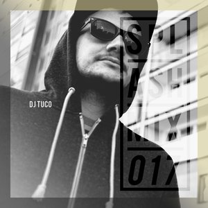 2013-01-16 - DJ Tuco - Slash Mix 017.jpg