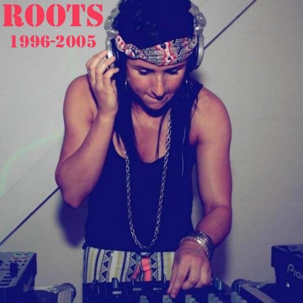 2014 essential mix soundcloud downloader