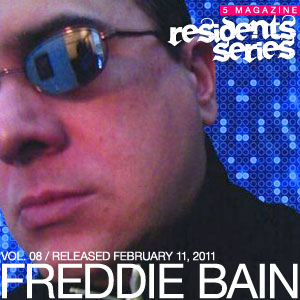 2011-02-11 - Freddie Bain - 5 Magazine Residents Series.jpg