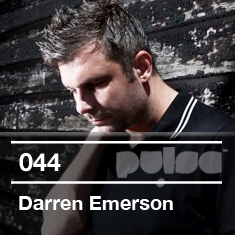 2011-09-13 - Darren Emerson - Pulse Radio Podcast 044.jpg