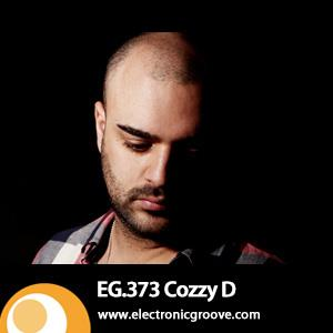 2013-02-10 - Cozzy D - Electronic Groove Podcast (EG373).jpg