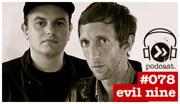 2009-11-25 - Evil Nine - Data Transmission Podcast (DTP078).jpg