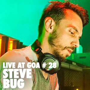 2013-10-27 - Steve Bug - Live At Goa 28.jpg