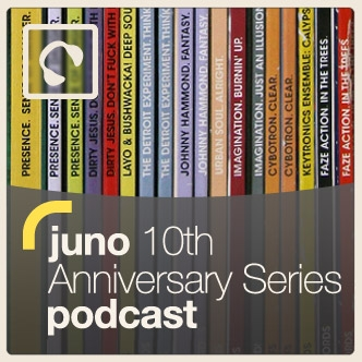 2010-07-26 - 10 Years Juno Records Remix Series Podcast.jpg