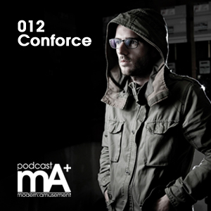 2011-08-02 - Conforce - Modern Amusement Podcast 012.jpg