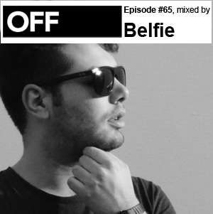 2012-04-23 - Belfie - OFF Recordings Podcast 65.jpg