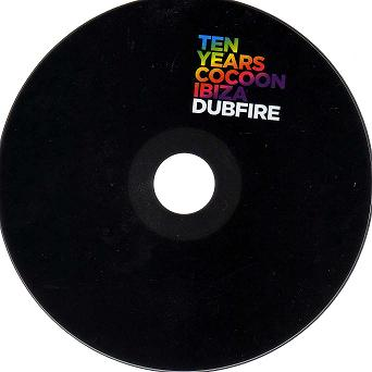 2009 - Dubfire + Loco Dice - Ten Years Cocoon Ibiza -3.jpg