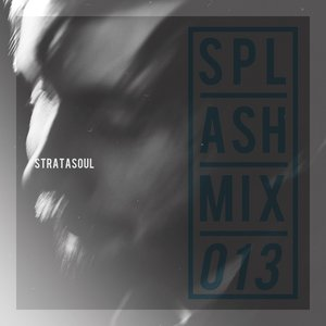 2012-02-20 - Stratasoul - Slash Mix 013.jpg