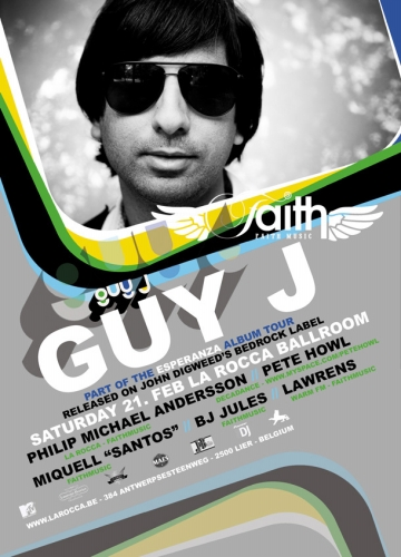 2009-02-21 - Guy J @ Faith, La Rocca, Lier, Belgium.jpg