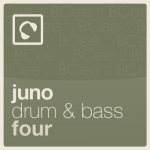 2010-03-02 - BCee - Juno Download Drum & Bass Podcast 4.jpg