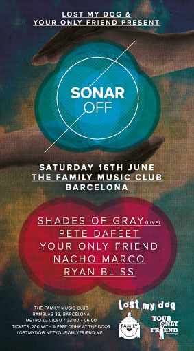 2012-06-16 - Shades Of Gray Live @ Sonar Off, The Family Music Club, Barcelona.jpg