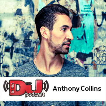 2013-11-27 - Anthony Collins - DJ Weekly Podcast.jpg