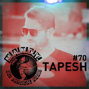 2012-11-06 - Tapesh - Get Physical Radio 70.jpg