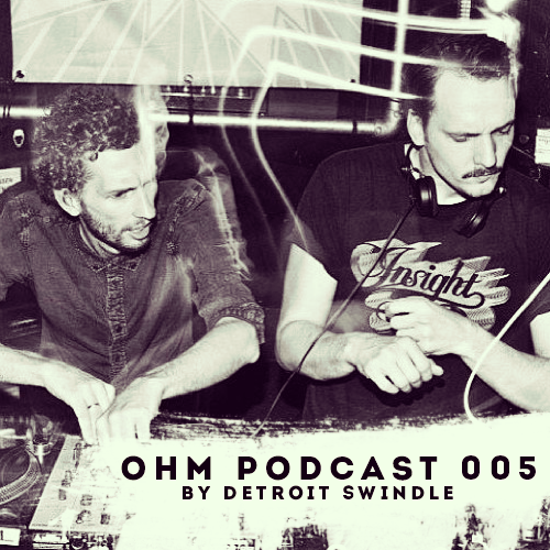 2013-09-06 - Detroit Swindle - Ohm Podcast 05.png