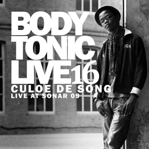 2009-06-26 - Culoe De Song - BodytonicLive 16.jpg