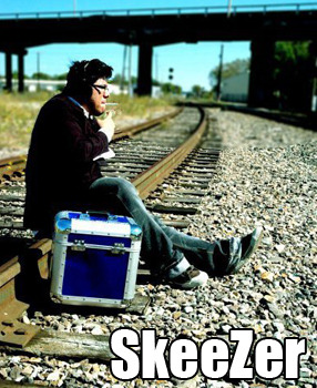 2011-08-12 - Skeezer - LowLife Podcast Episode 1.jpg