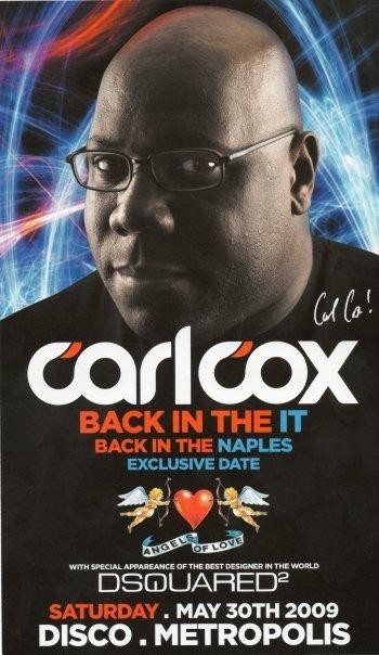 2009-05-30 - Carl Cox @ Angels Of Love, Napoli.jpg