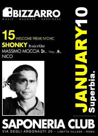 2010-01-15 - Shonky @ Bizzarro, Saponeria Club.png