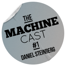2010-12-28 - Daniel Steinberg - The Machine Cast 1.png