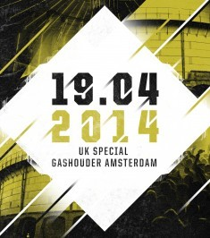 2014-04-19 - Awakenings - Eastern Day 3 - UK Special, Gashouder.jpg
