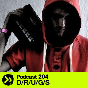 2012-01-19 - D-R-U-G-S - Data Transmission Podcast (DTP204).jpg