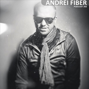 2011-12 - Andrei Fiber - Indeks Music Podcast 032.jpg