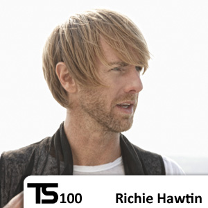 2009-10-20 - Richie Hawtin - Tsugi Podcast 100.jpg