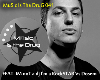 2012-11-24 - Dosem, Corey Biggs - Music Is The Drug 041.jpg