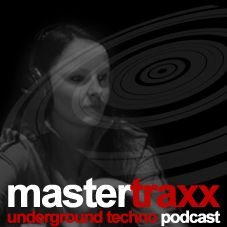 2010-06-25 - GO!DIVA - Mastertraxx Techno Podcast.jpg