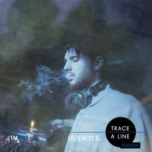 2013-05-23 - Huerco S. - Trace A Line Podcast (TAL109).jpg