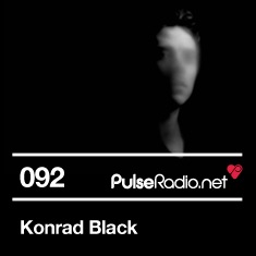 2012-09-11 - Konrad Black - Pulse Radio Podcast 092.jpg