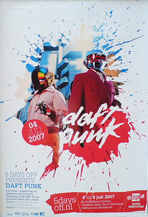 Daft Punk (Live PA) 5 Days Off.jpg