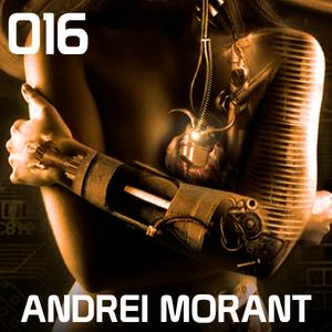 2011-08-27 - Andrei Morant - Take More Music Records Podcast 016.jpg