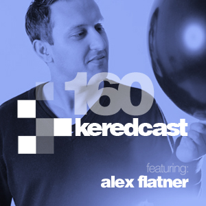 2012-05-09 - Kered, Alex Flatner - KeredCast 160.jpg