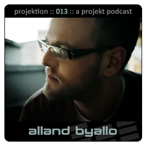 2010-04-01 - Alland Byallo - Projektion Podcast 013.png