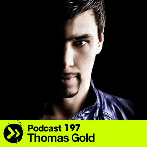 2011-12-08 - Thomas Gold - Data Transmission Podcast (DTP197).jpg