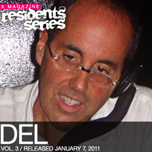 2011-01-07 - DEL - 5 Magazine Residents Series.jpg