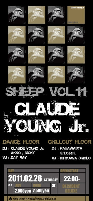 2011-02-26 - Claude Young @ Sheep Vol.11, Decadent Deluxe -1.jpg